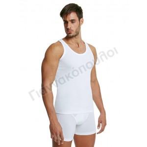 Φανέλα Palco 2 τεμαχίων βαμβακερή Φανέλες, μπλούζες