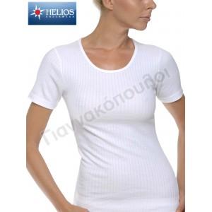 Μπλούζα γυναικεία ΗΛΙΟΣ ισοθερμική