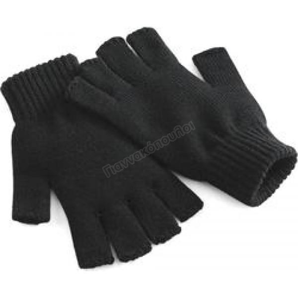 Γάντια κομμένα δάχτυλα Γάντια, σκουφιά, κασκόλ,καπέλα