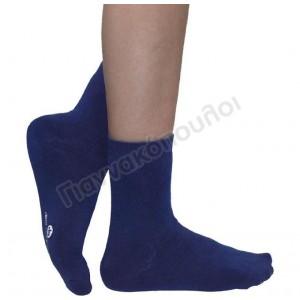 Κάλτσα  ανδρική πετσετέ βαμβακερή 42-46 Κάλτσες