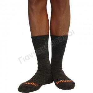 Ανδρικες Καλτσες - Κάλτσα ανδρική Ισοθερμική DYNAMIC Νο41-46 Ισοθερμικά, μάλλινα