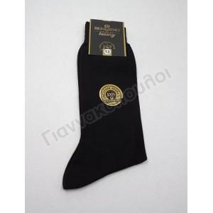 Ανδρικες Καλτσες - Κάλτσα ανδρική βαμβακερή Νο47-48 Κάλτσες