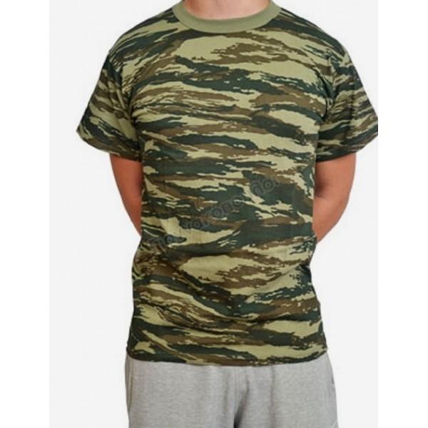 t shirt παραλλαγής Φανέλες, μπλούζες