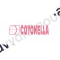 Γυναικειες Πυζαμες - Νυχτικα - Πυζάμα γυναικεία COTONELLA  αρκούδος Πυζάμες, νυχτικά, ρόμπες