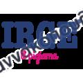Πυζάμα ανδρική Irge πατιλέτα 2XL-3XL-4XL Πυζάμες, ρόμπες
