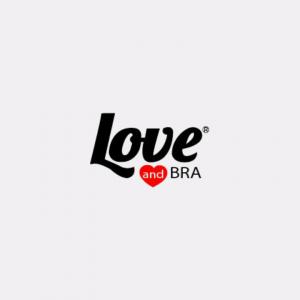 Love and Bra