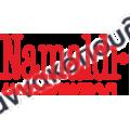 Κολάν ανδρικό ισοθερμικό Namaldi 170 Σλίπ, μπόξερ, σκελέες