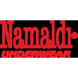 Namaldi