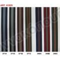 Τιράντες VICTORIA  εμπριμέ 2.5 cm Τιράντες, γραβάτες